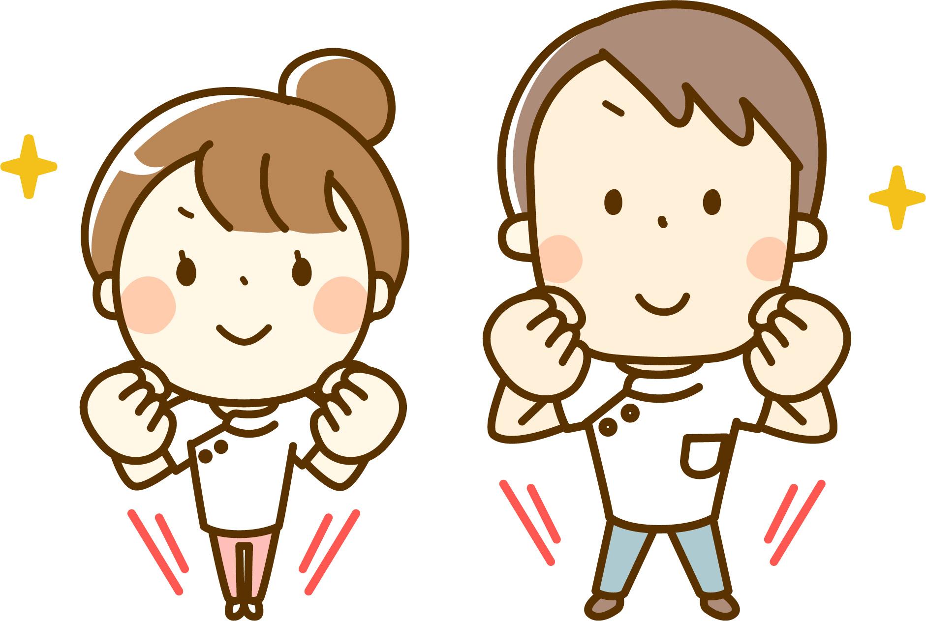 <ケアマネージャー求人>【東京都東村山市の有料介護施設】月給29万円以上可能♪昇給年1回♪賞与年2回3ヶ月分♪週休2日シフト制♪年間休日110日!
